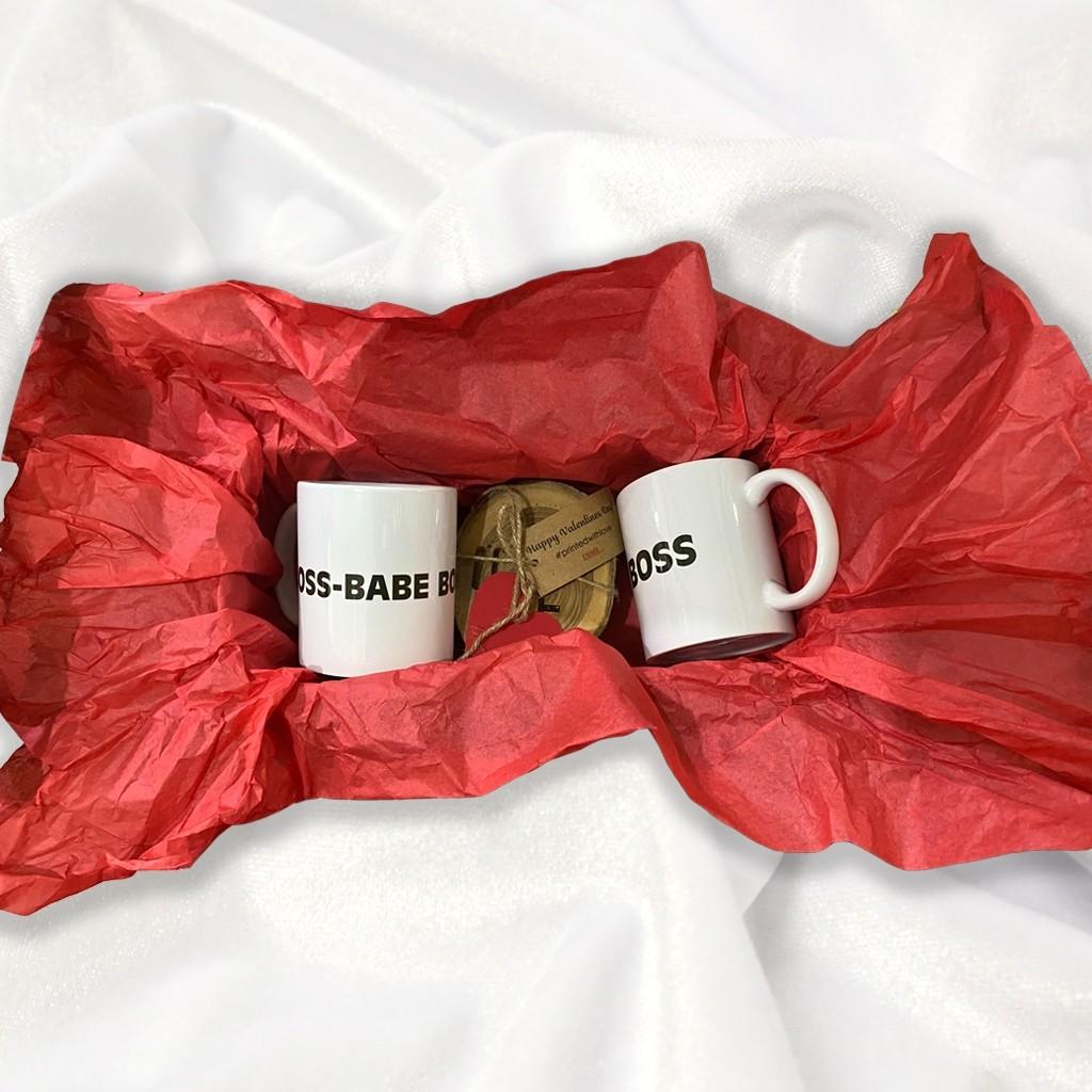 Valentine's Gift Pack 01