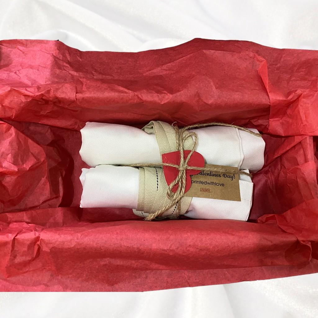 Valentine's Gift Pack 03