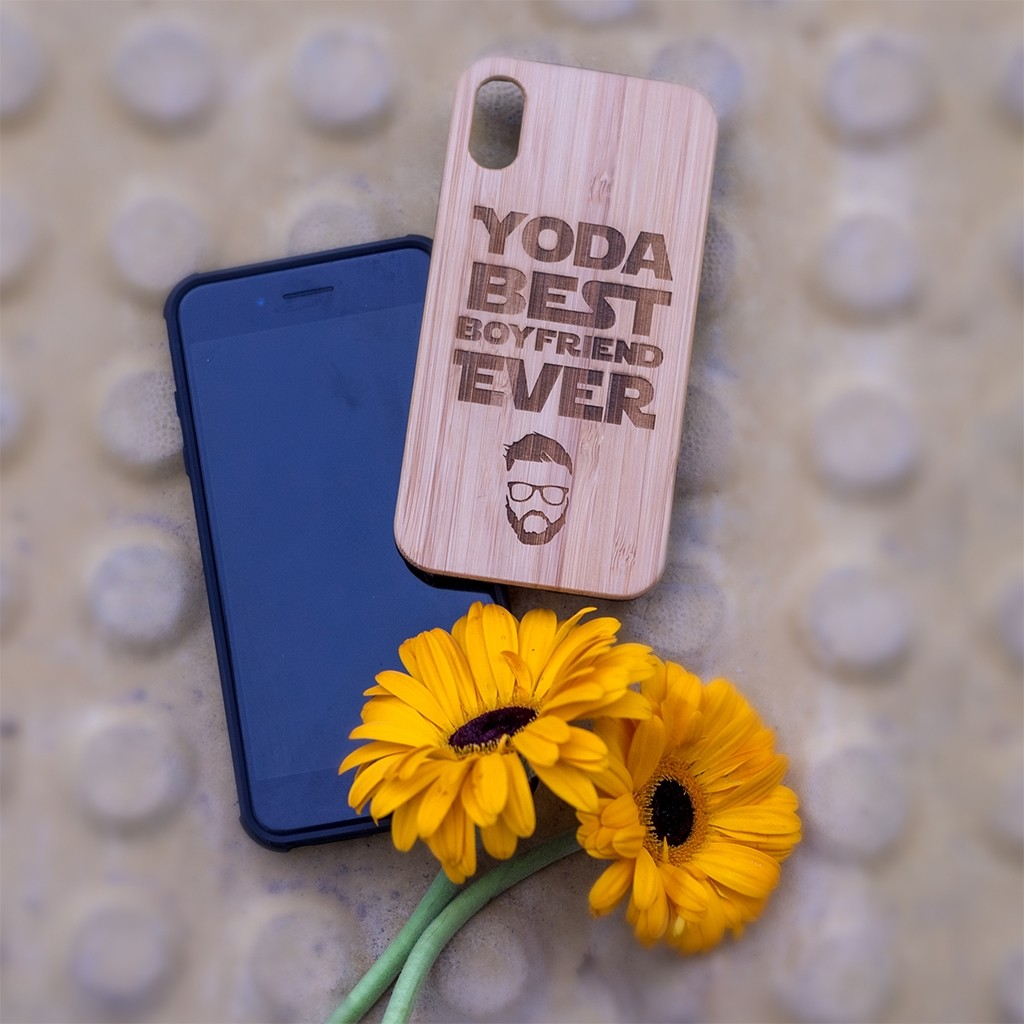 Valentine's Day Phone Cover