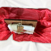 Valentine's Gift Pack 02