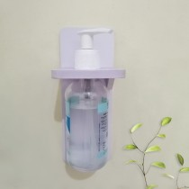 Sanitizer Bottle Holder