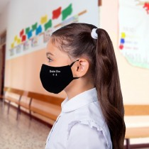 Student Face mask