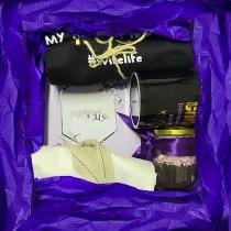 Birthday Gift Pack