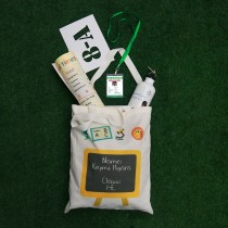 Back To School Package3