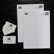Startup Corporate Pack